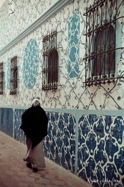assilah-marruecos-aniko-villalba-27