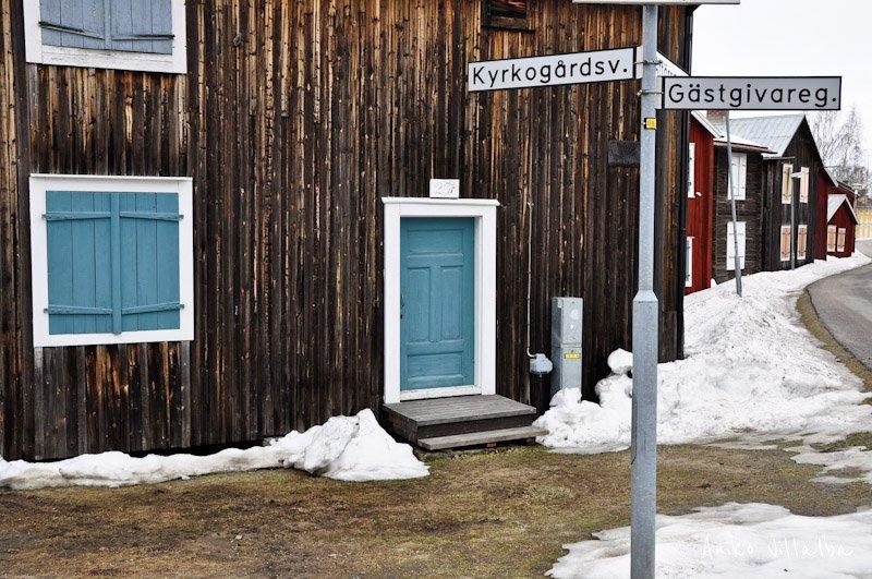 laponia-sueca-aniko-villalba-1-4
