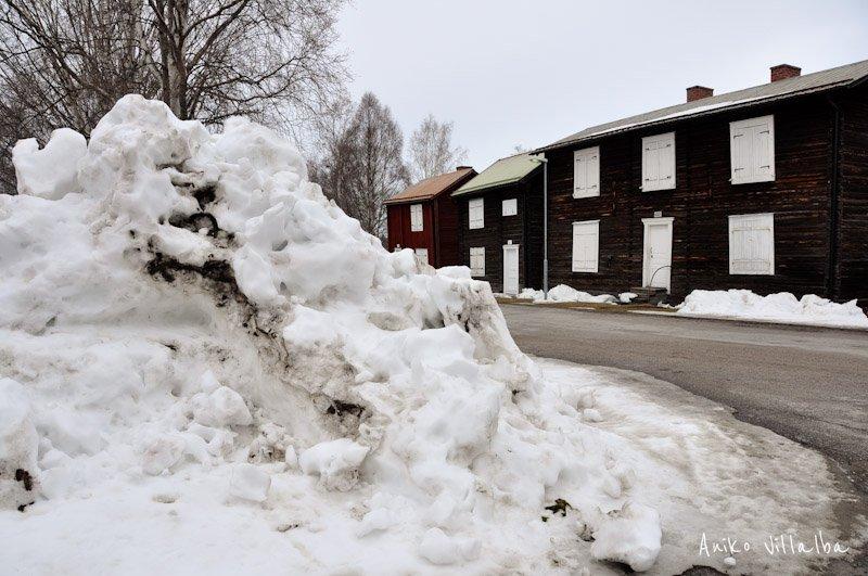 laponia-sueca-aniko-villalba-2-2