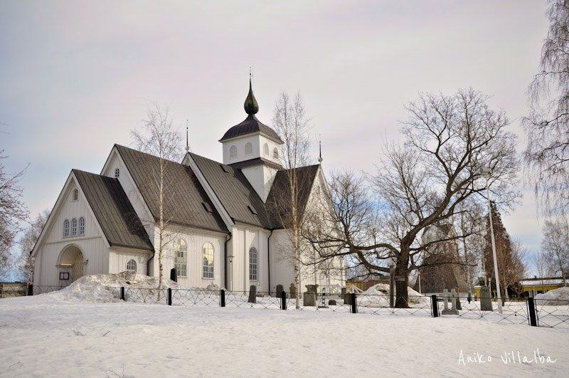 laponia-sueca-aniko-villalba-44