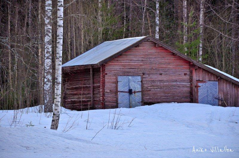 laponia-sueca-aniko-villalba-118