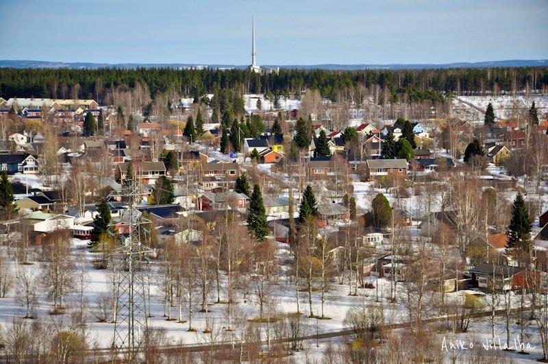 laponia-sueca-aniko-villalba-86