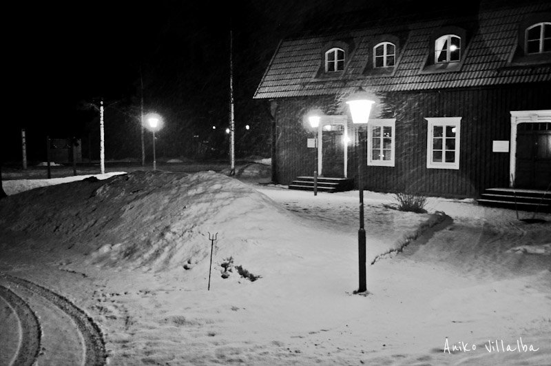 laponia-sueca-aniko-villalba-163