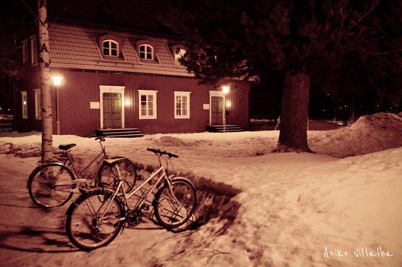 laponia-sueca-aniko-villalba-169