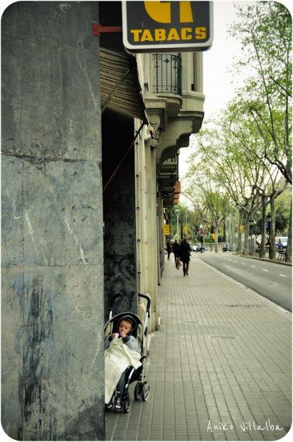 barcelona-aniko-villalba-36