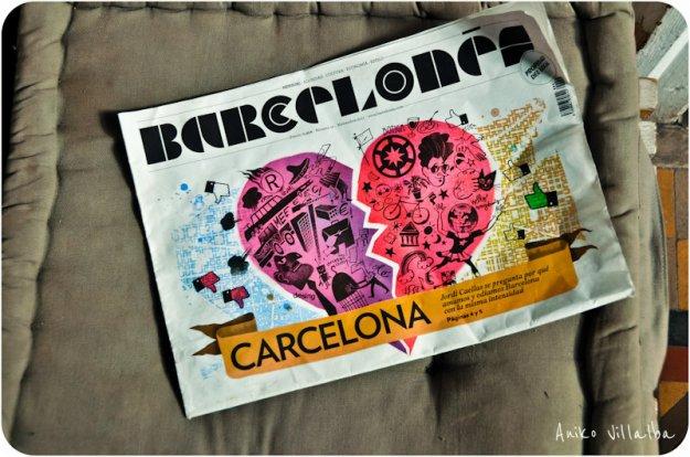 barcelona-aniko-villalba-48