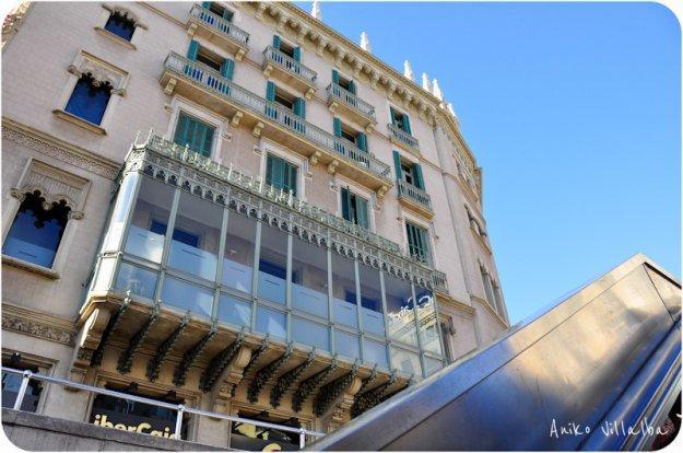 barcelona-aniko-villalba-53