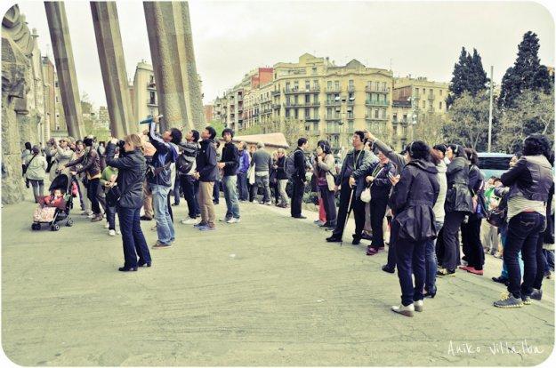 barcelona-callejeras-aniko-villalba-13