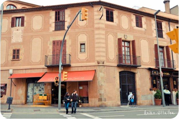 barcelona-callejeras-aniko-villalba-14