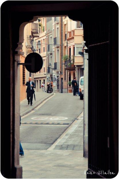 barcelona-callejeras-aniko-villalba-15