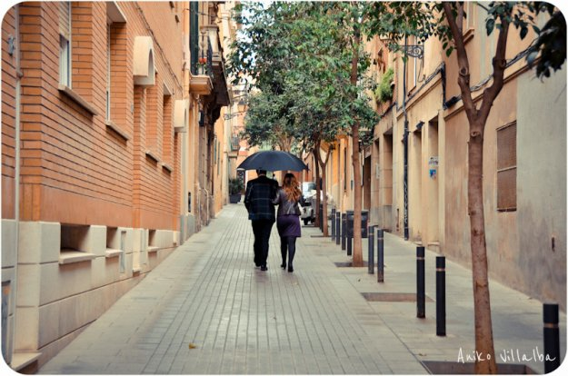 barcelona-callejeras-aniko-villalba-16