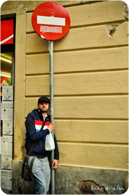 barcelona-callejeras-aniko-villalba-18