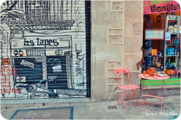 barcelona-callejeras-aniko-villalba-25