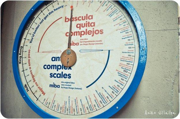 barcelona-callejeras-aniko-villalba-26
