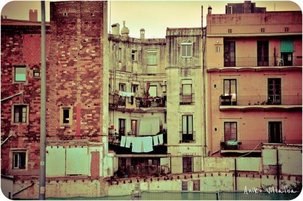 barcelona-callejeras-aniko-villalba-28