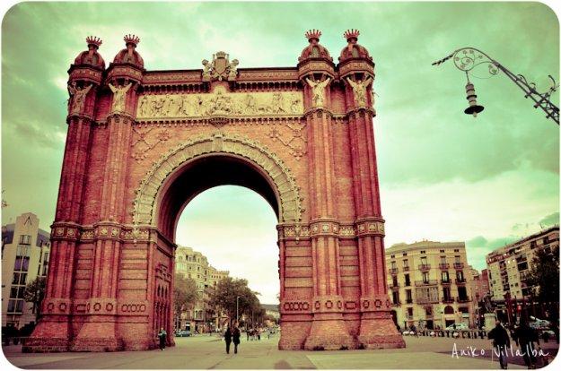 barcelona-callejeras-aniko-villalba-29