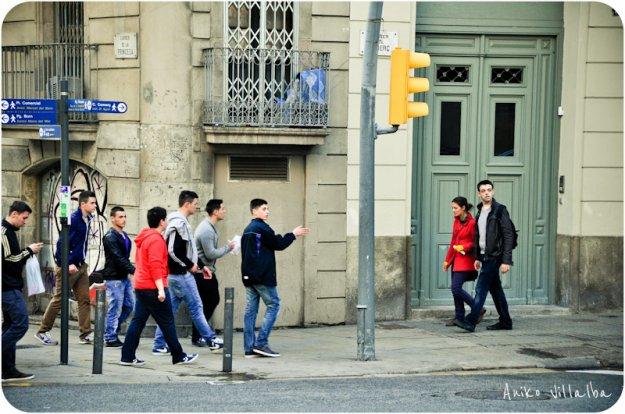 barcelona-callejeras-aniko-villalba-3