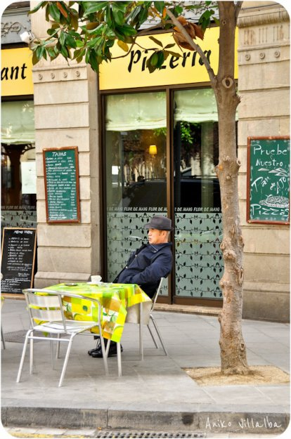 barcelona-callejeras-aniko-villalba-31