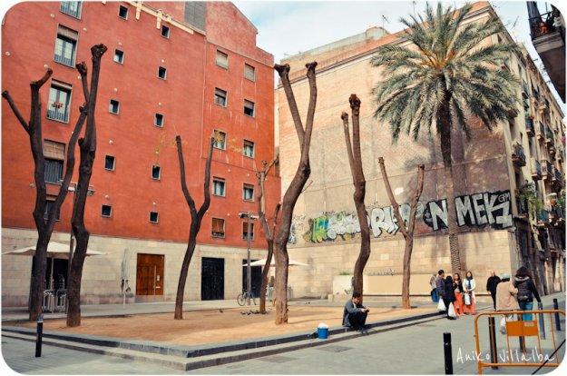 barcelona-callejeras-aniko-villalba-32