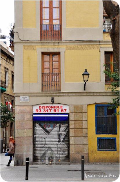 barcelona-callejeras-aniko-villalba-33
