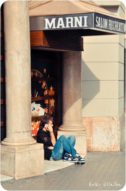 barcelona-callejeras-aniko-villalba-35