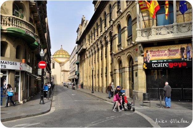 barcelona-callejeras-aniko-villalba-36
