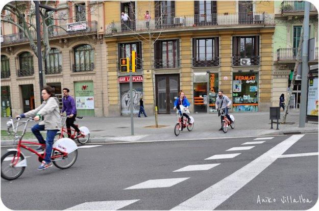barcelona-callejeras-aniko-villalba-4