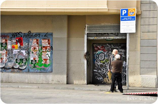 barcelona-callejeras-aniko-villalba-40