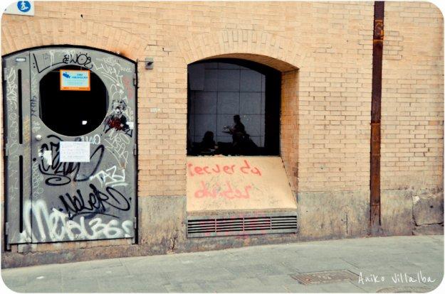 barcelona-callejeras-aniko-villalba-45