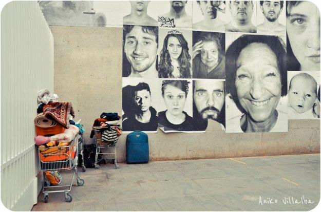 barcelona-callejeras-aniko-villalba-46
