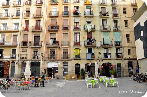 barcelona-callejeras-aniko-villalba-47