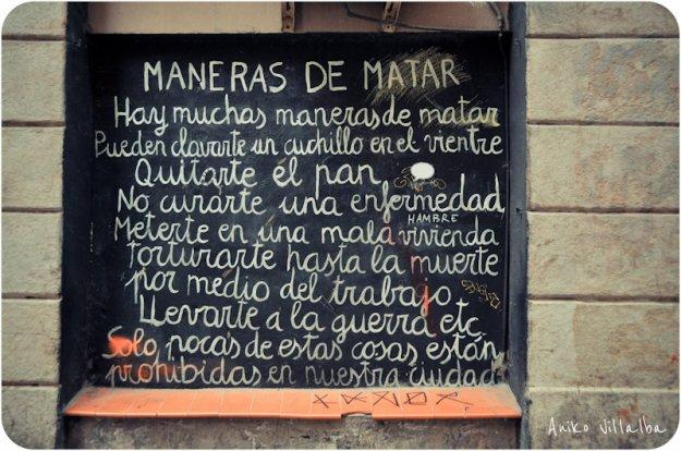 barcelona-callejeras-aniko-villalba-49