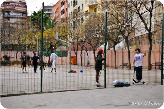 barcelona-callejeras-aniko-villalba-5