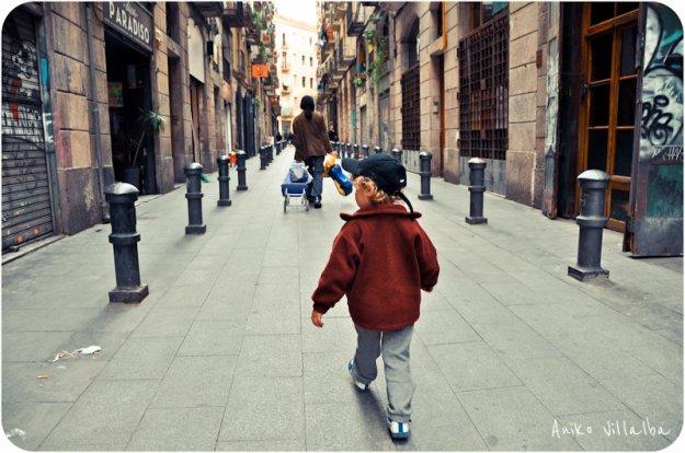 barcelona-callejeras-aniko-villalba-50