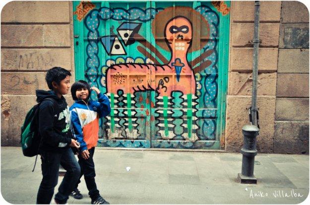 barcelona-callejeras-aniko-villalba-51
