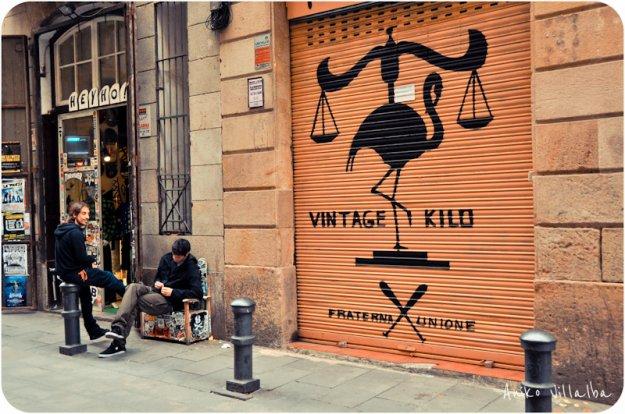 barcelona-callejeras-aniko-villalba-52