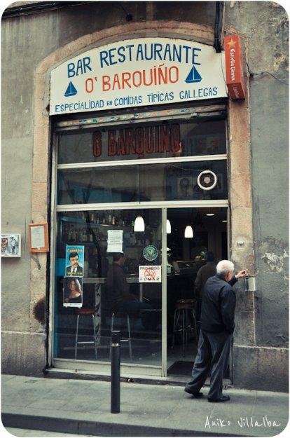barcelona-callejeras-aniko-villalba-54