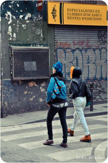 barcelona-callejeras-aniko-villalba-55