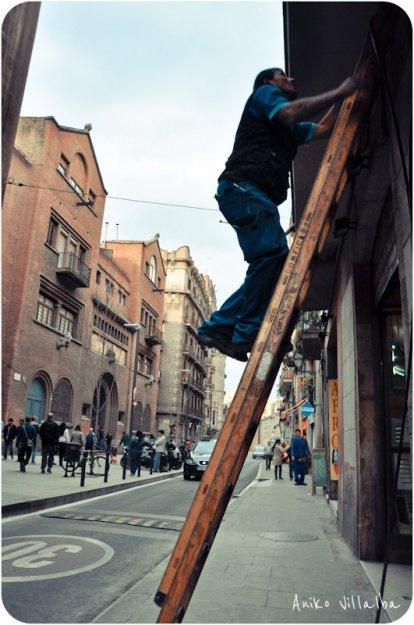 barcelona-callejeras-aniko-villalba-56