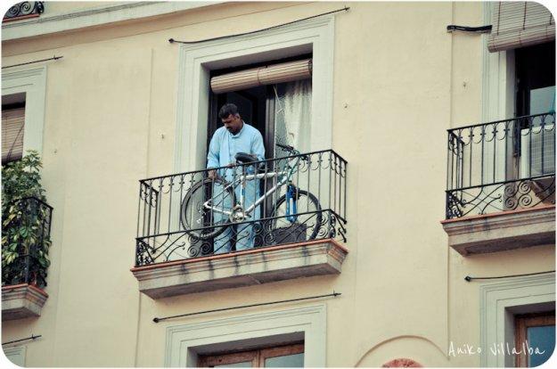 barcelona-callejeras-aniko-villalba-58