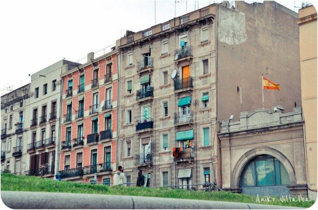 barcelona-callejeras-aniko-villalba-61