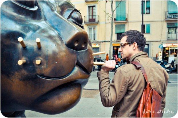 barcelona-callejeras-aniko-villalba-62