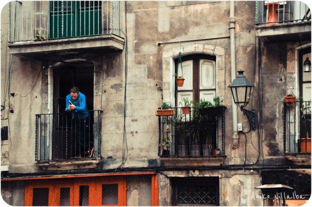 barcelona-callejeras-aniko-villalba-63