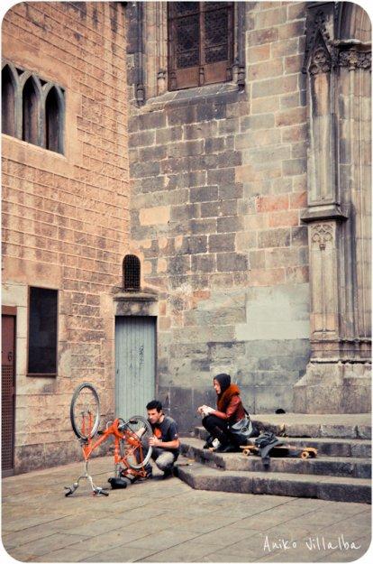 barcelona-callejeras-aniko-villalba-64