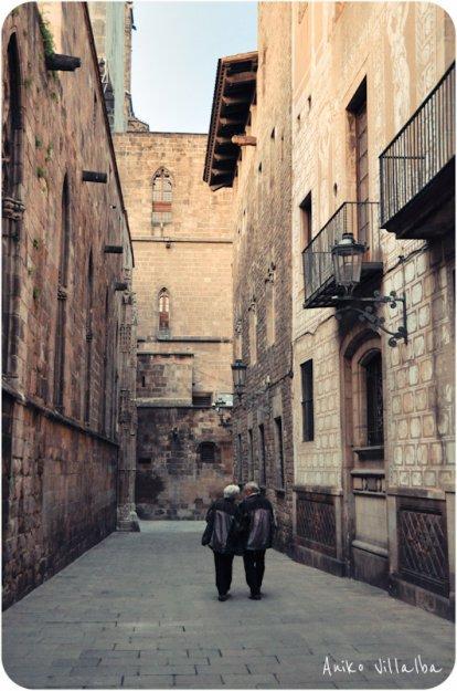 barcelona-callejeras-aniko-villalba-65