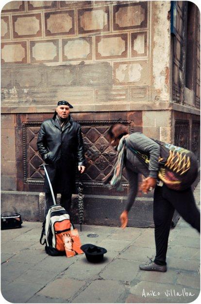 barcelona-callejeras-aniko-villalba-67