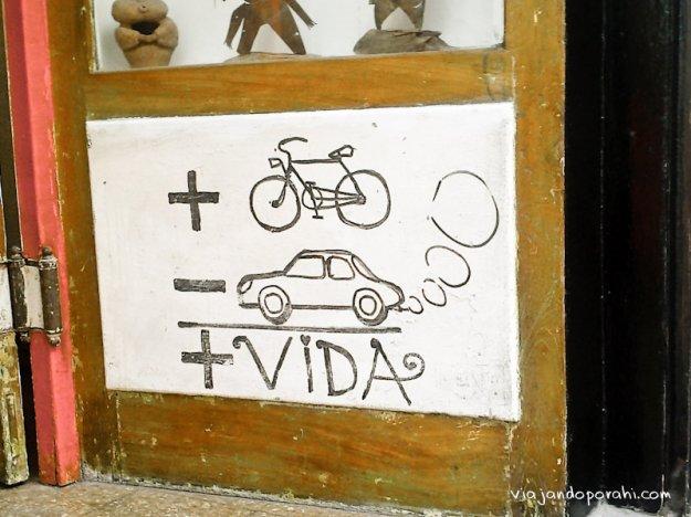 bici-aniko-villalba-2-5