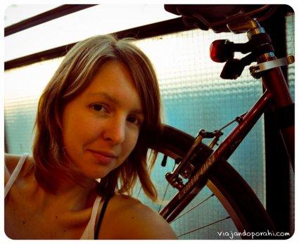 bici-aniko-villalba-26
