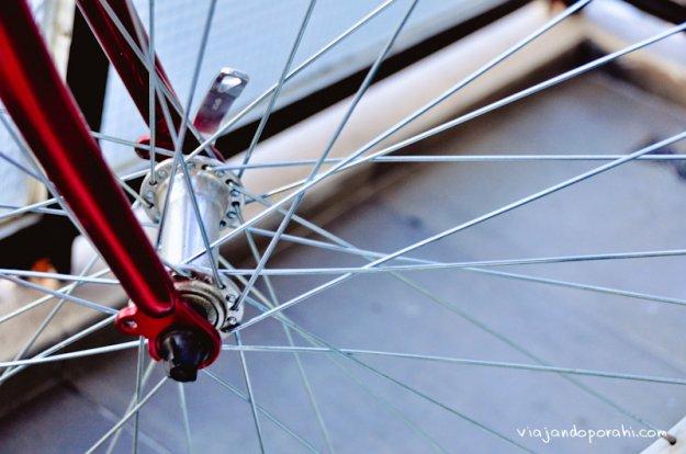 bici-aniko-villalba-27
