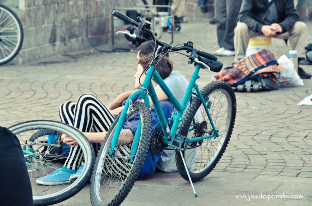 bici-aniko-villalba-6